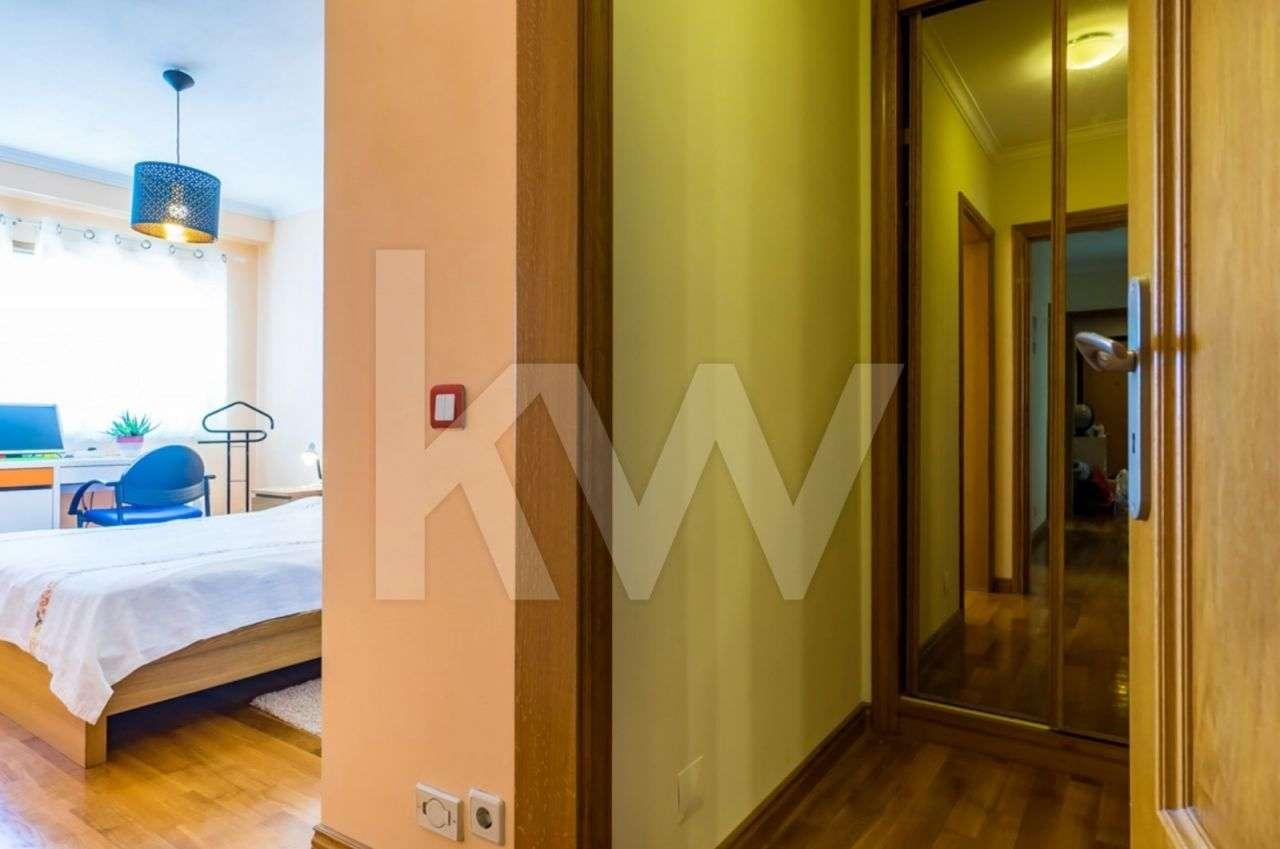 Apartamento para comprar, Carnaxide e Queijas, Oeiras, Lisboa - Foto 13