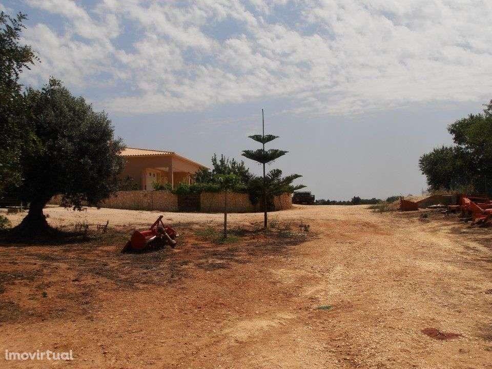 Quintas e herdades para comprar, Estômbar e Parchal, Lagoa (Algarve), Faro - Foto 37