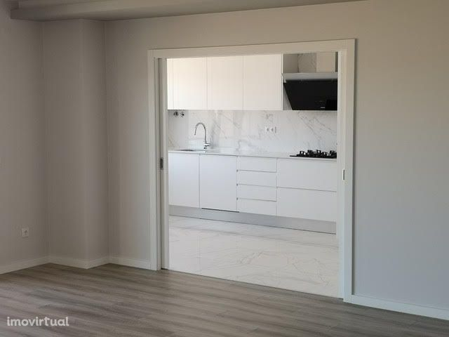 Apartamento para comprar, Montijo e Afonsoeiro, Montijo, Setúbal - Foto 31