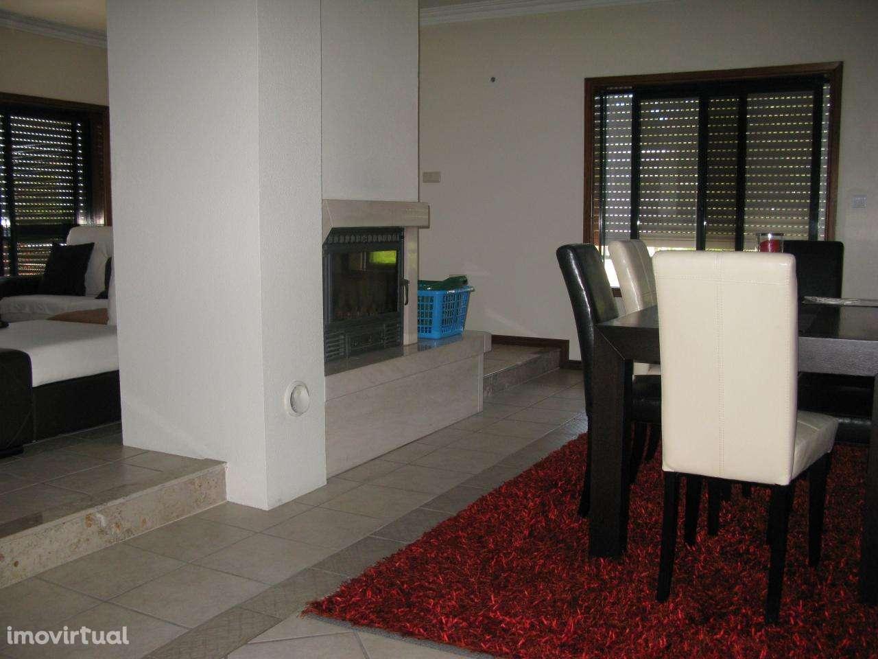 Apartamento para comprar, Vila de Cucujães, Aveiro - Foto 1