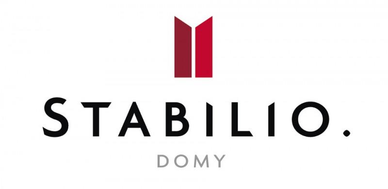 STABILIO DOMY Sp. z o.o. Sp. komandytowa