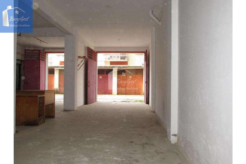 Garagem para comprar, Santarém (Marvila), Santa Iria da Ribeira de Santarém, Santarém (São Salvador) e Santarém (São Nicolau), Santarém - Foto 8