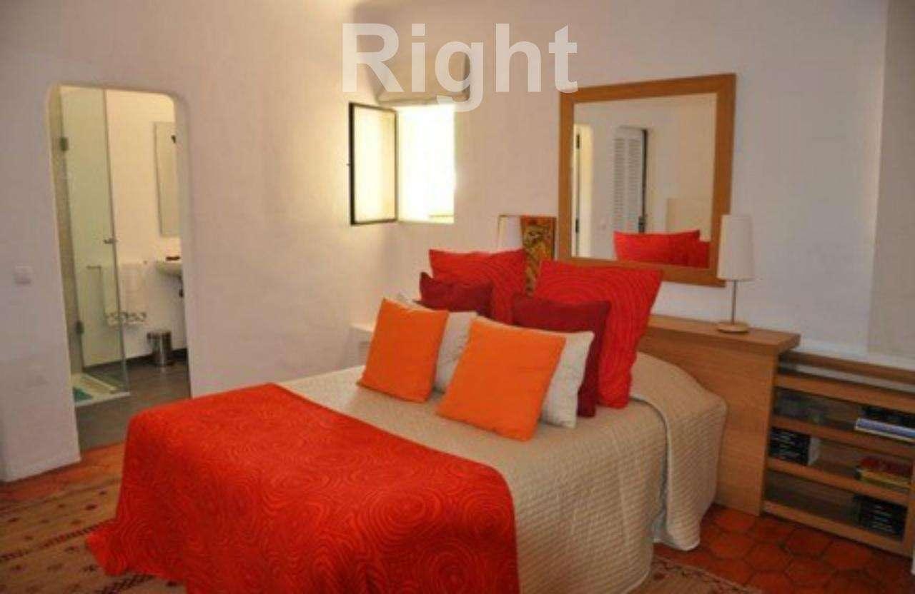 Apartamento para comprar, Porches, Lagoa (Algarve), Faro - Foto 13