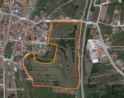 Quintas e herdades para comprar, Alfarelos, Soure, Coimbra - Foto 1