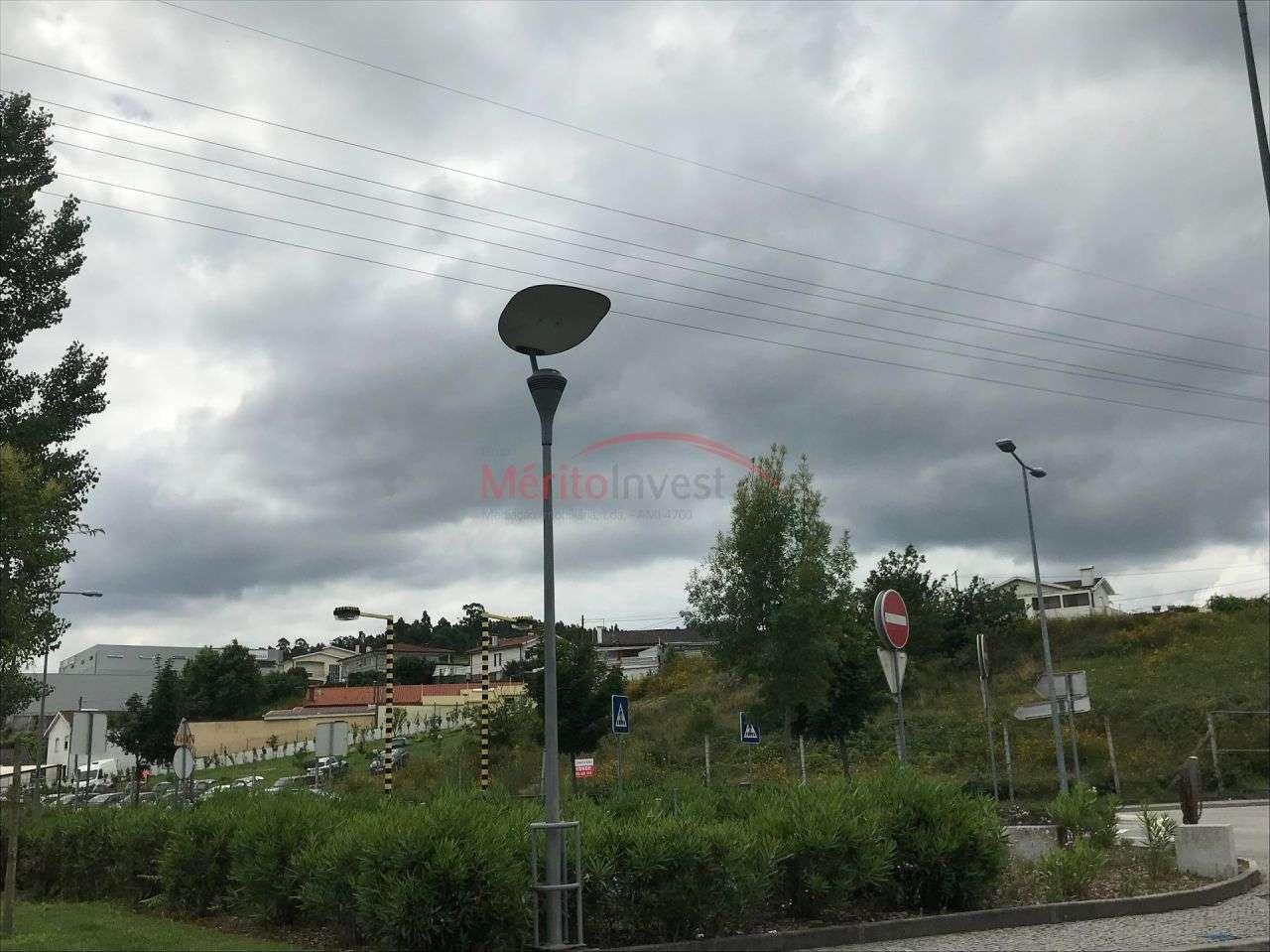 Terreno para comprar, Silvares, Braga - Foto 2