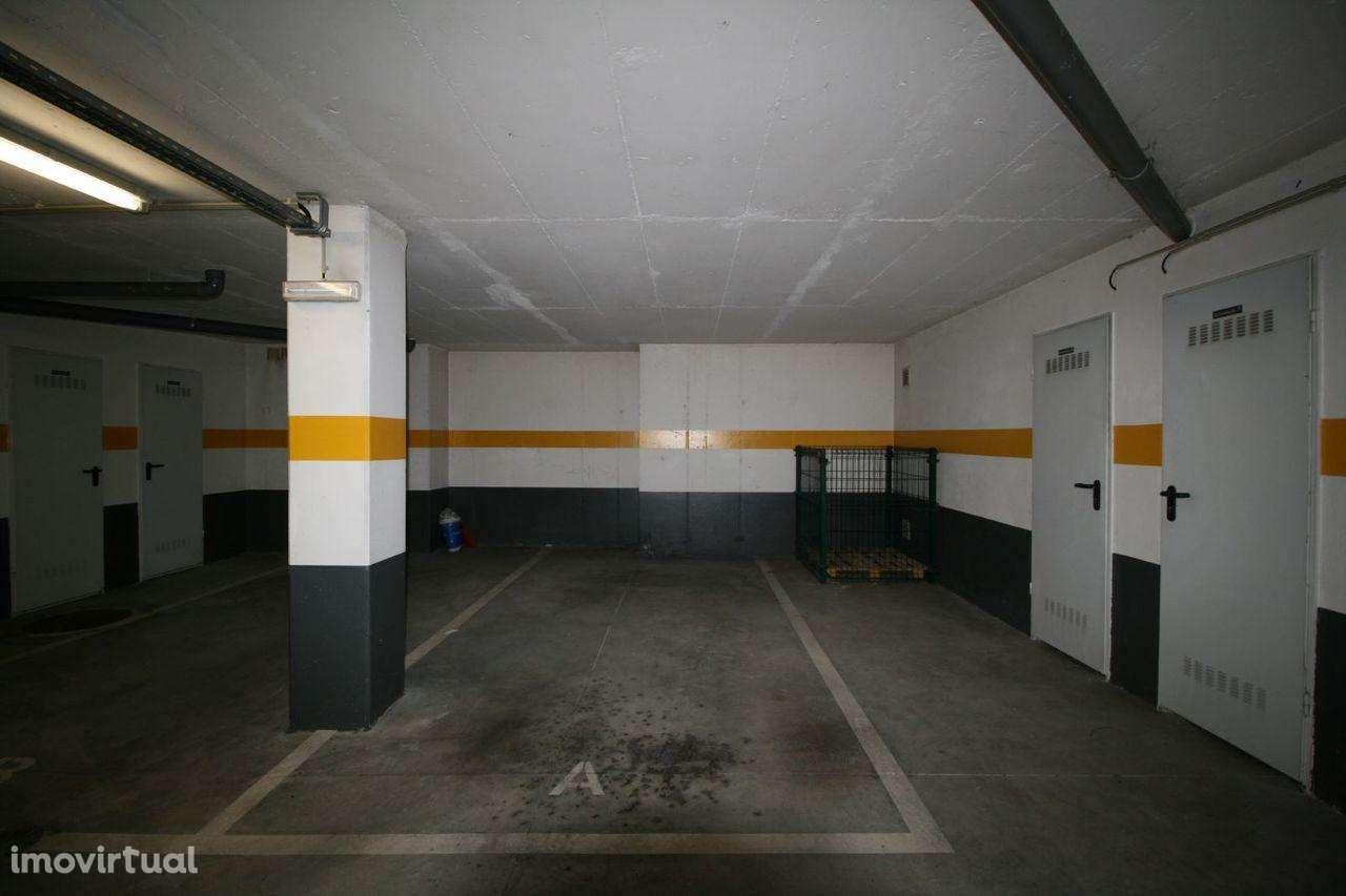 Apartamento para arrendar, Ericeira, Mafra, Lisboa - Foto 6