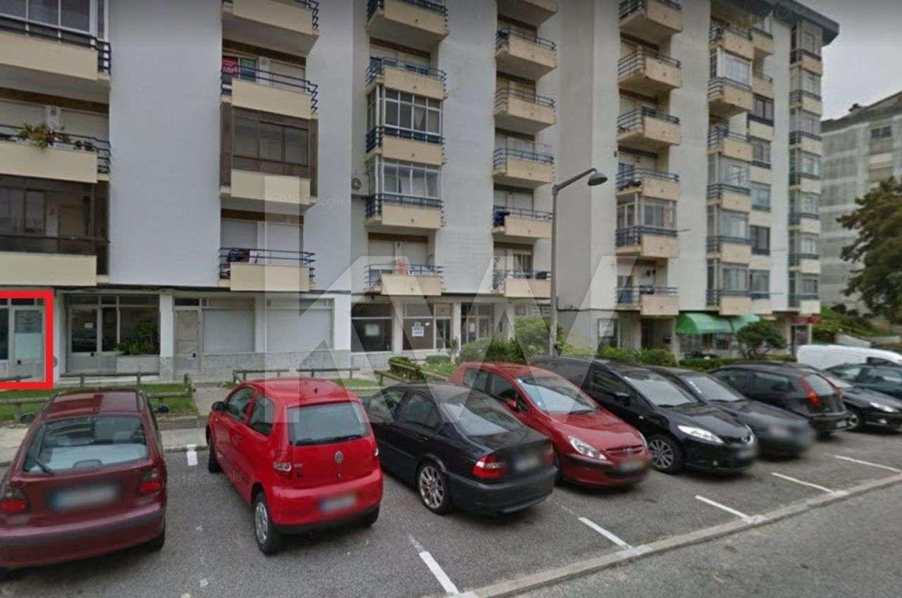 Loja para arrendar, Rio de Couros e Casal dos Bernardos, Santarém - Foto 1
