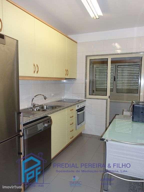 Apartamento para arrendar, Baguim do Monte, Porto - Foto 1