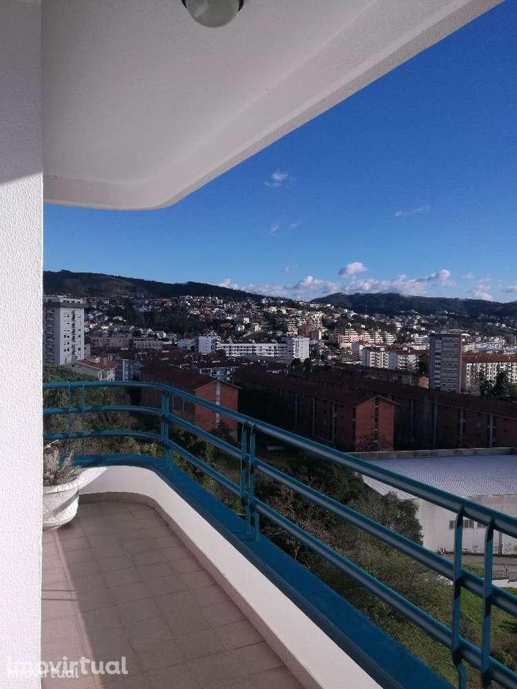 Apartamento para comprar, Rua Miguel Torga, Santo António dos Olivais - Foto 9