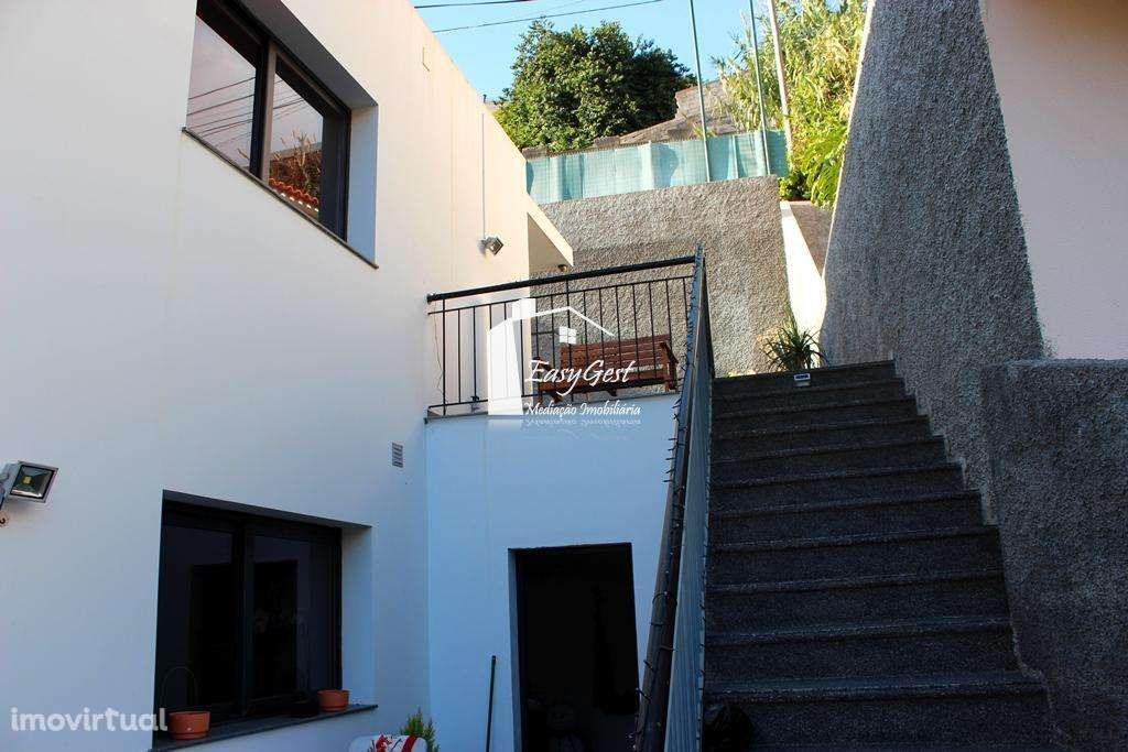 Moradia para comprar, Santo António, Funchal, Ilha da Madeira - Foto 33