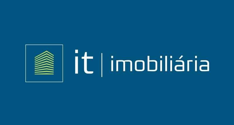 it | imobiliária
