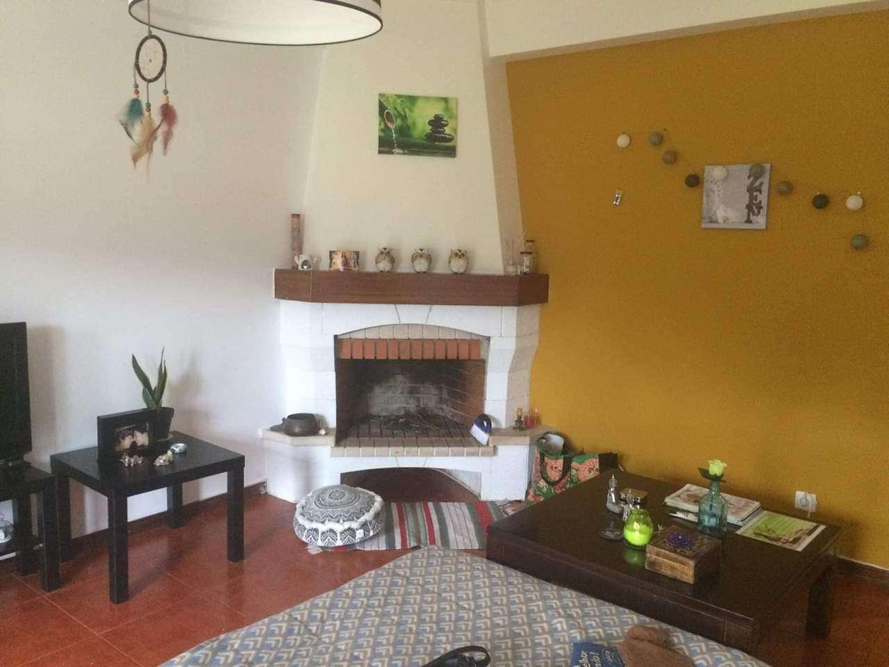Apartamento para comprar, Castelo (Sesimbra), Sesimbra, Setúbal - Foto 1