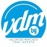 Este escritório para comprar está a ser divulgado por uma das mais dinâmicas agência imobiliária a operar em Penha de França, Lisboa