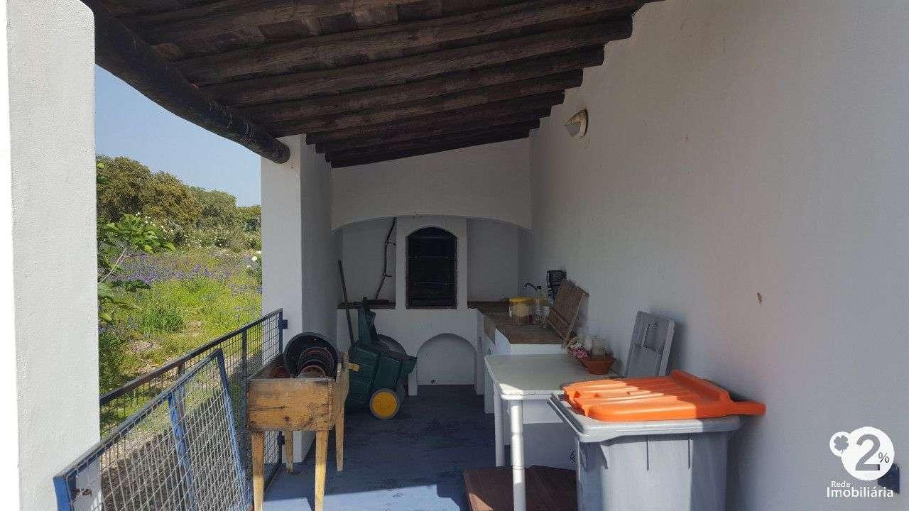 Quintas e herdades para comprar, Vimieiro, Arraiolos, Évora - Foto 28