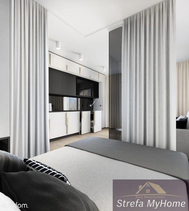 Apartament z widokiem na góry w Wiśle