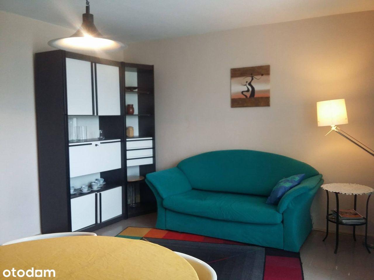 4 pokoje, 83 m2, ogródek, Tarchomin, bezpośrednio
