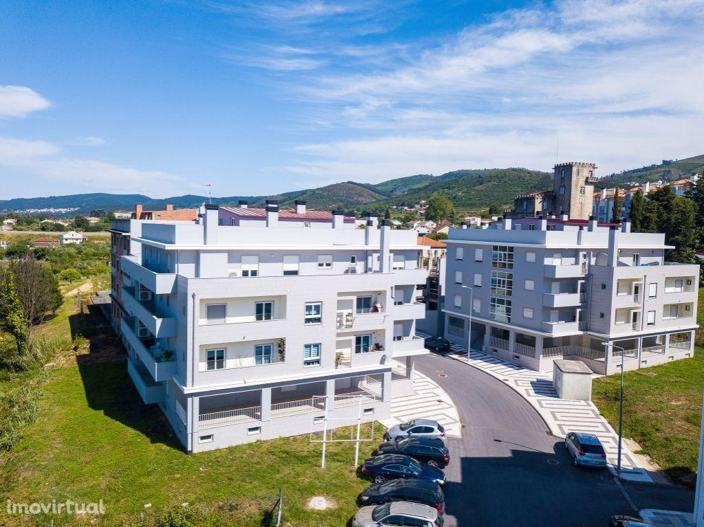 Empreendimentos, Fundão, Valverde, Donas, Aldeia de Joanes e Aldeia Nova do Cabo, Fundão, Castelo Branco - Foto 8