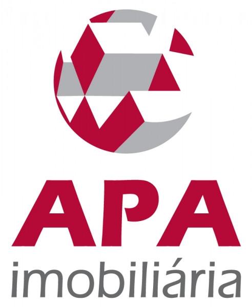 APA Imobiliaria