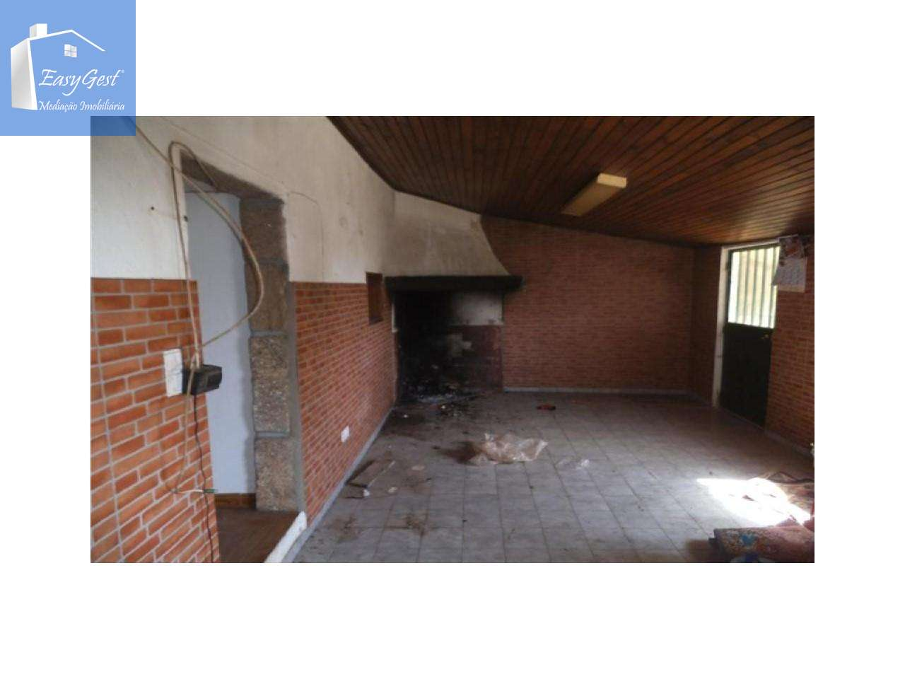 Moradia para comprar, Ninho do Açor e Sobral do Campo, Castelo Branco - Foto 7