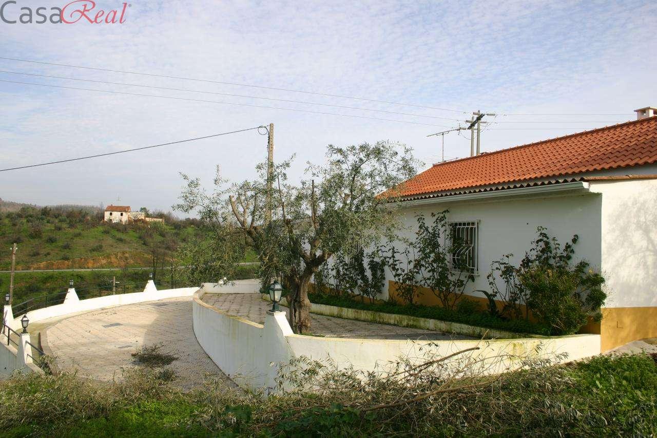 Quintas e herdades para comprar, Praia do Ribatejo, Santarém - Foto 5
