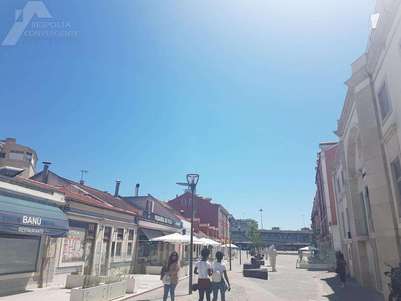 Loja para comprar, Belém, Lisboa - Foto 11