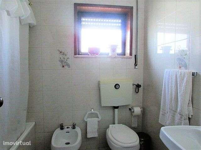 Apartamento para arrendar, Santo André de Vagos, Vagos, Aveiro - Foto 7