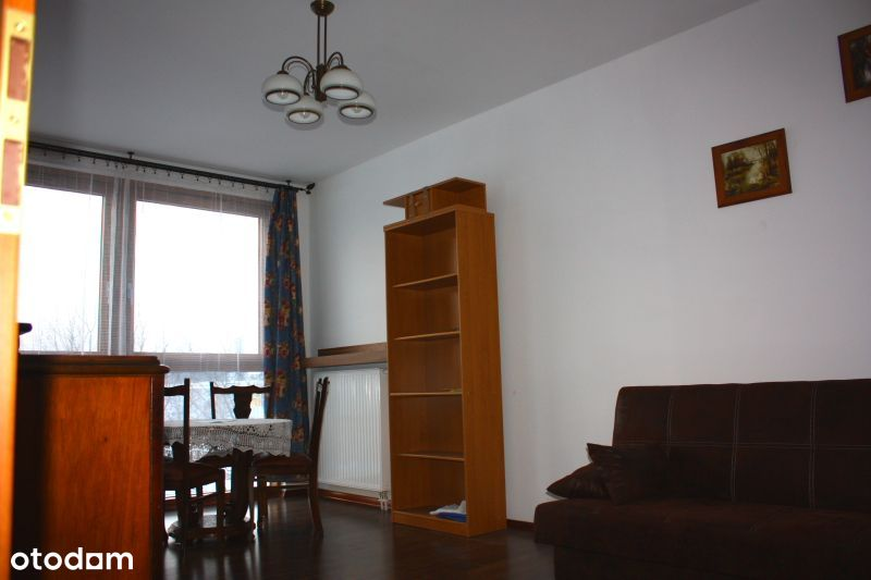 Dwa pokoje, 52m, Targówek