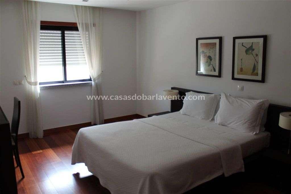 Apartamento para comprar, Luz, Faro - Foto 13