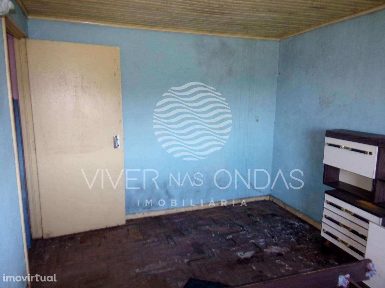 Moradia para comprar, Pedralva, Braga - Foto 17