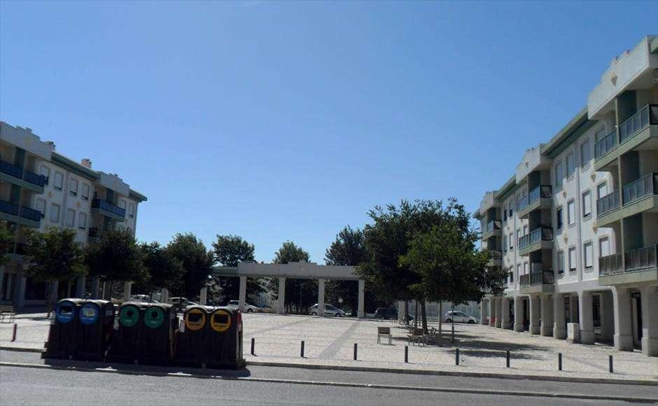 Loja para comprar, Alhos Vedros, Setúbal - Foto 3