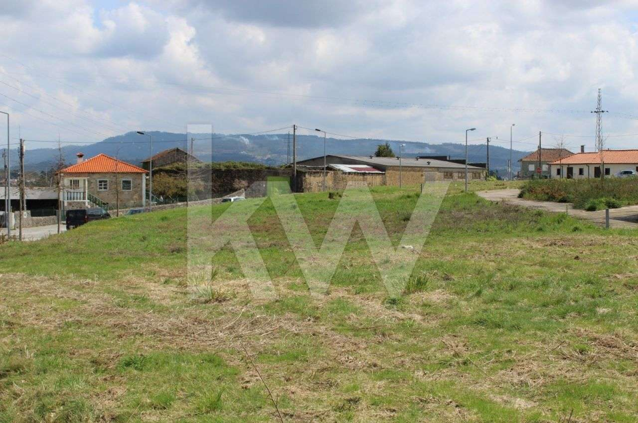 Terreno para comprar, Arcozelo, Braga - Foto 9