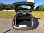 Opel Astra Sports Tourer 1.6 CDTI Business Edition S/S - 15