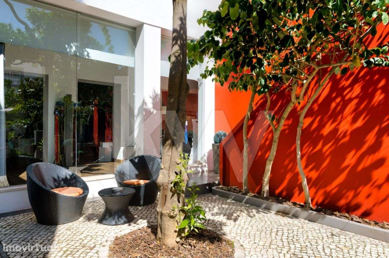 Prédio para comprar, Portimão, Faro - Foto 41