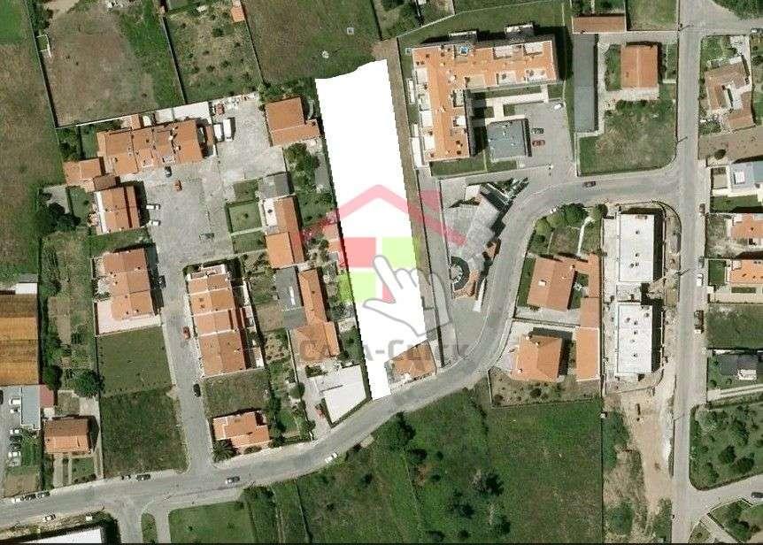 Terreno para comprar, Serzedo e Perosinho, Vila Nova de Gaia, Porto - Foto 1