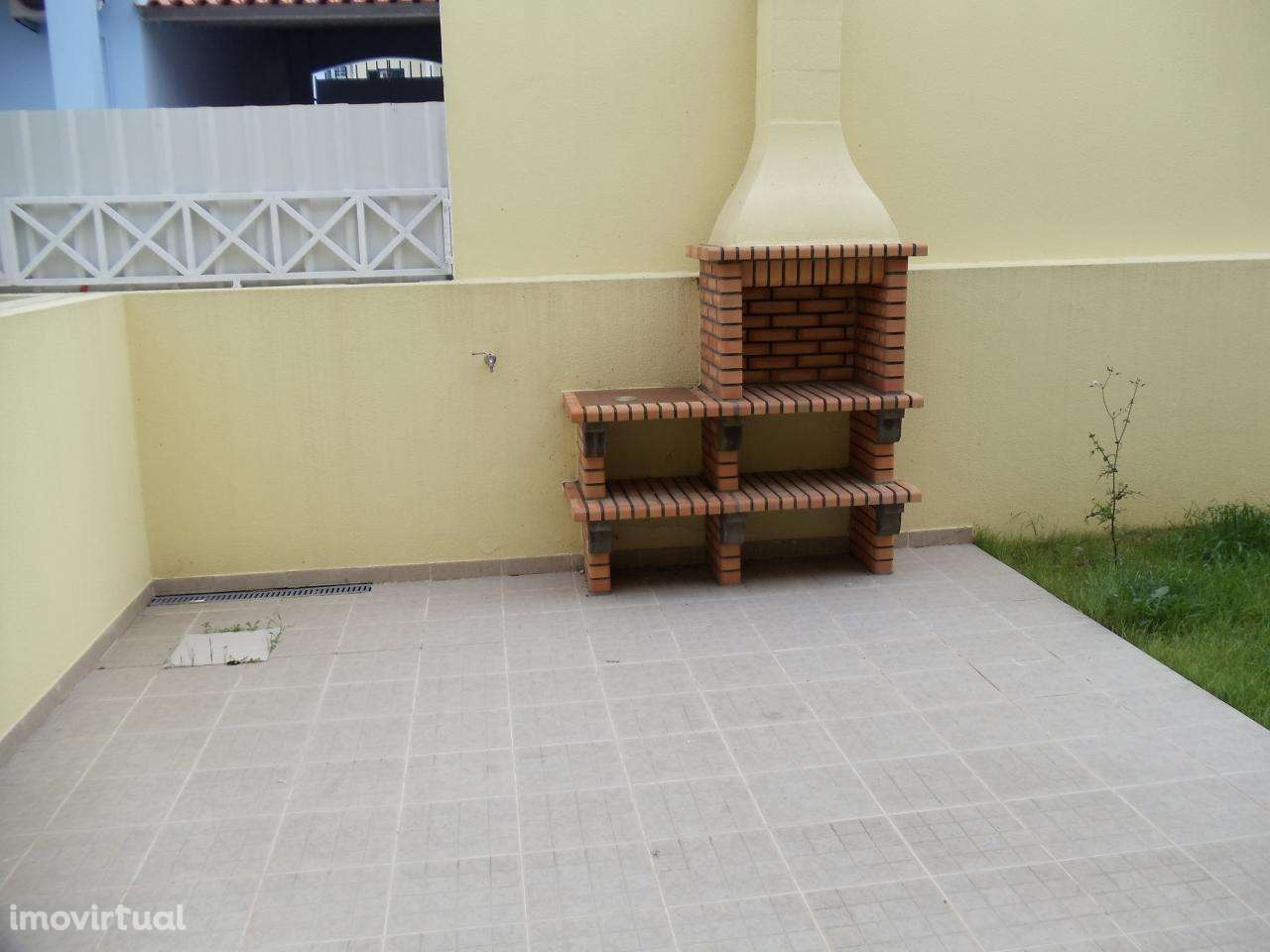 Moradia para comprar, Palmela, Setúbal - Foto 21