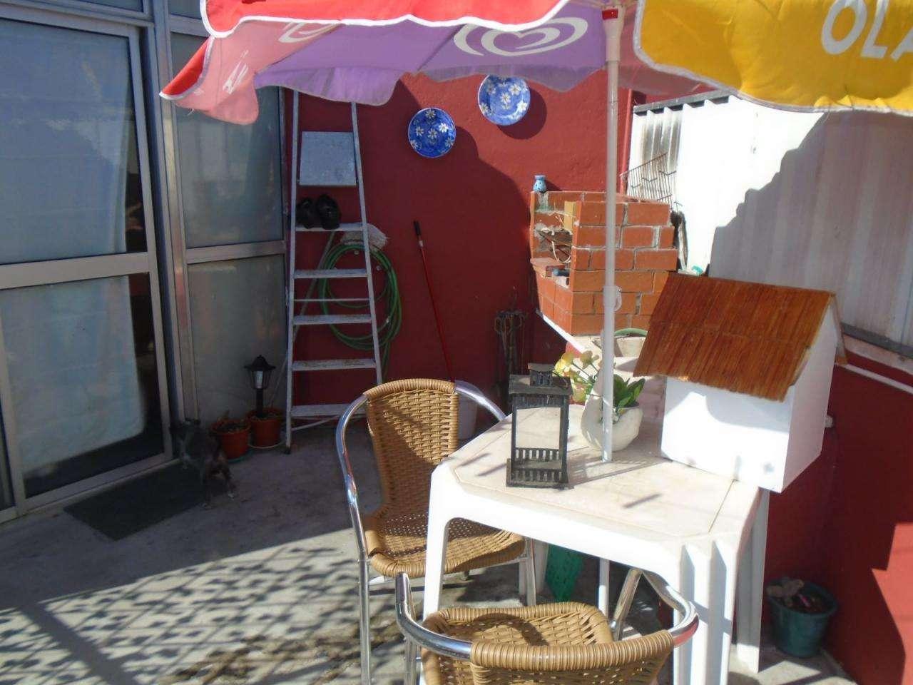 Apartamento para comprar, Venteira, Lisboa - Foto 21