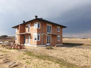 Mieszkanie 56 m2 z ogródkiem, na parterze