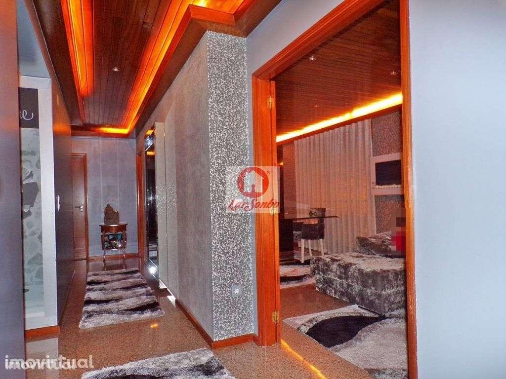 Apartamento para comprar, Póvoa de Varzim, Beiriz e Argivai, Povoa de Varzim, Porto - Foto 12