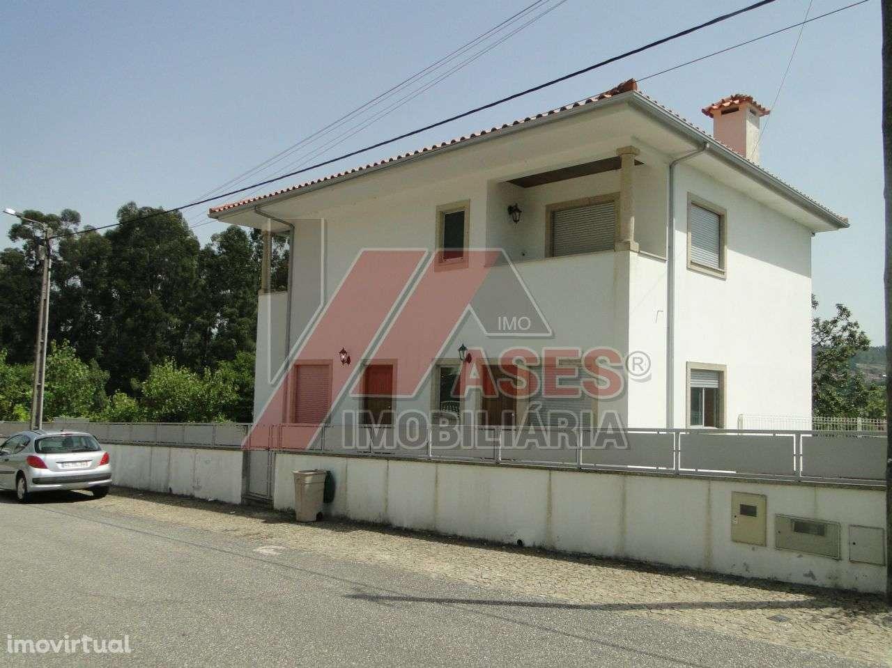 Moradia para comprar, Golães, Braga - Foto 37