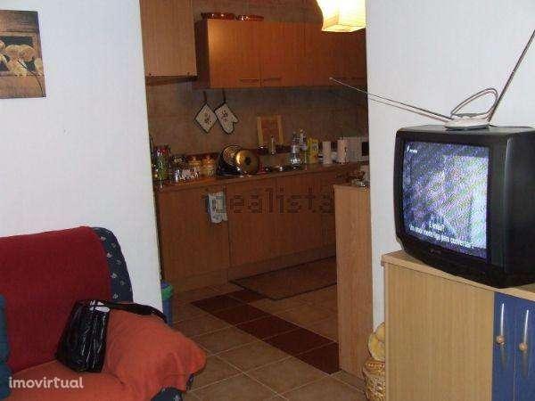 Apartamento para comprar, Castanheira do Ribatejo e Cachoeiras, Vila Franca de Xira, Lisboa - Foto 3