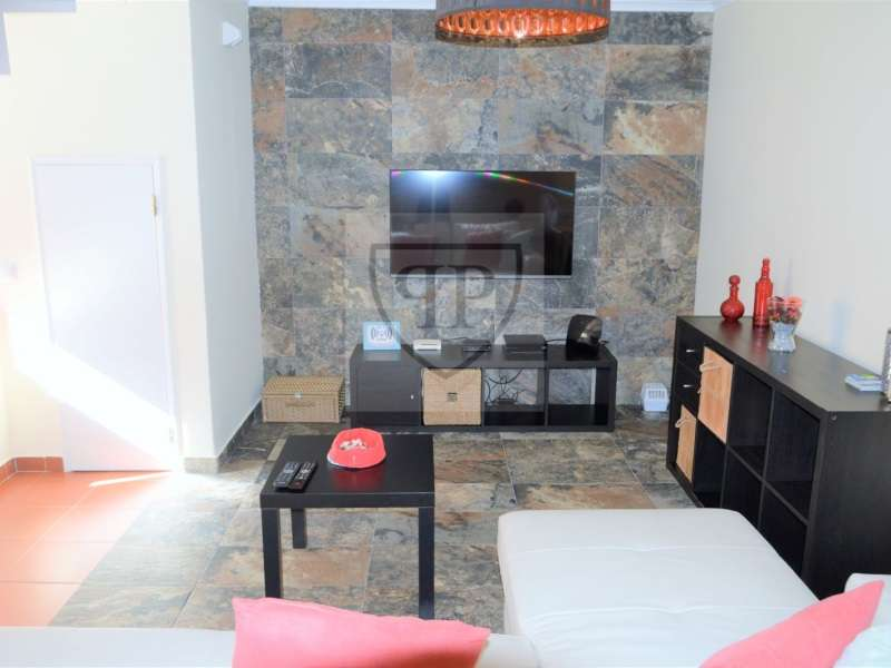 Apartamento para arrendar, Cascais e Estoril, Cascais, Lisboa - Foto 5