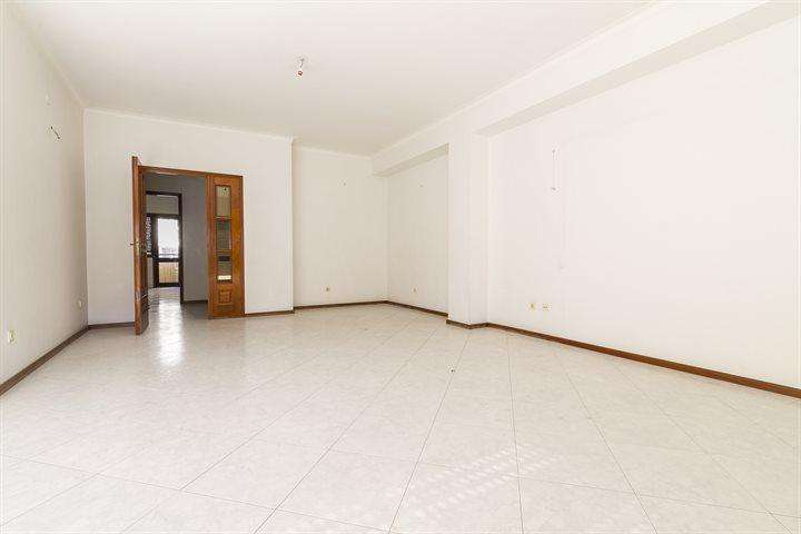 Apartamento para comprar, Paços de Ferreira, Porto - Foto 2