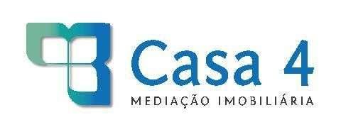 Agência Imobiliária: Casa4 Imobiliaria