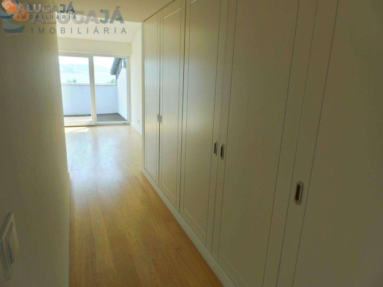 Apartamento para comprar, Belém, Lisboa - Foto 44