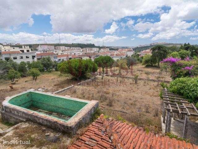 Quintas e herdades para comprar, Queluz e Belas, Lisboa - Foto 19