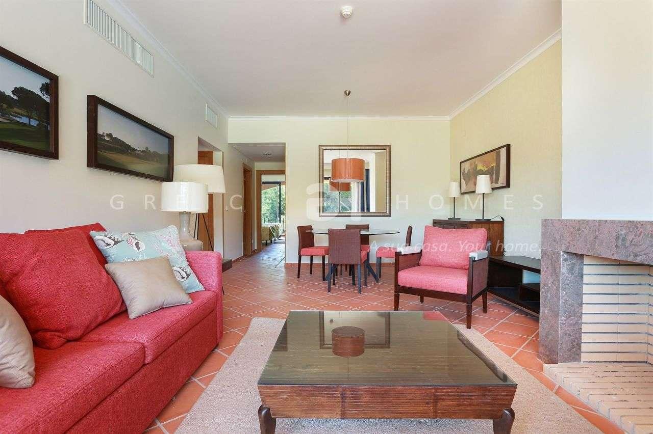 Apartamento para comprar, Querença, Tôr e Benafim, Faro - Foto 4