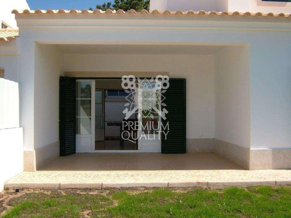 Moradia para comprar, Castelo (Sesimbra), Sesimbra, Setúbal - Foto 18