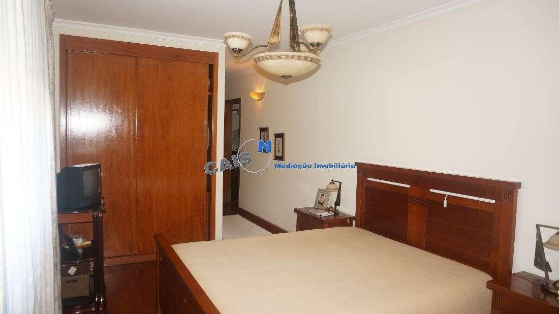 Apartamento para comprar, Valongo, Porto - Foto 24