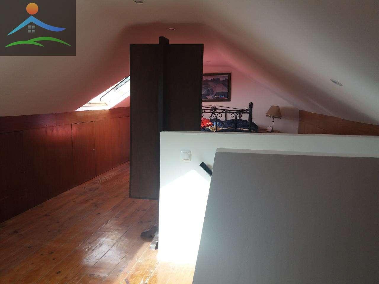 Apartamento para comprar, Ajuda, Lisboa - Foto 20