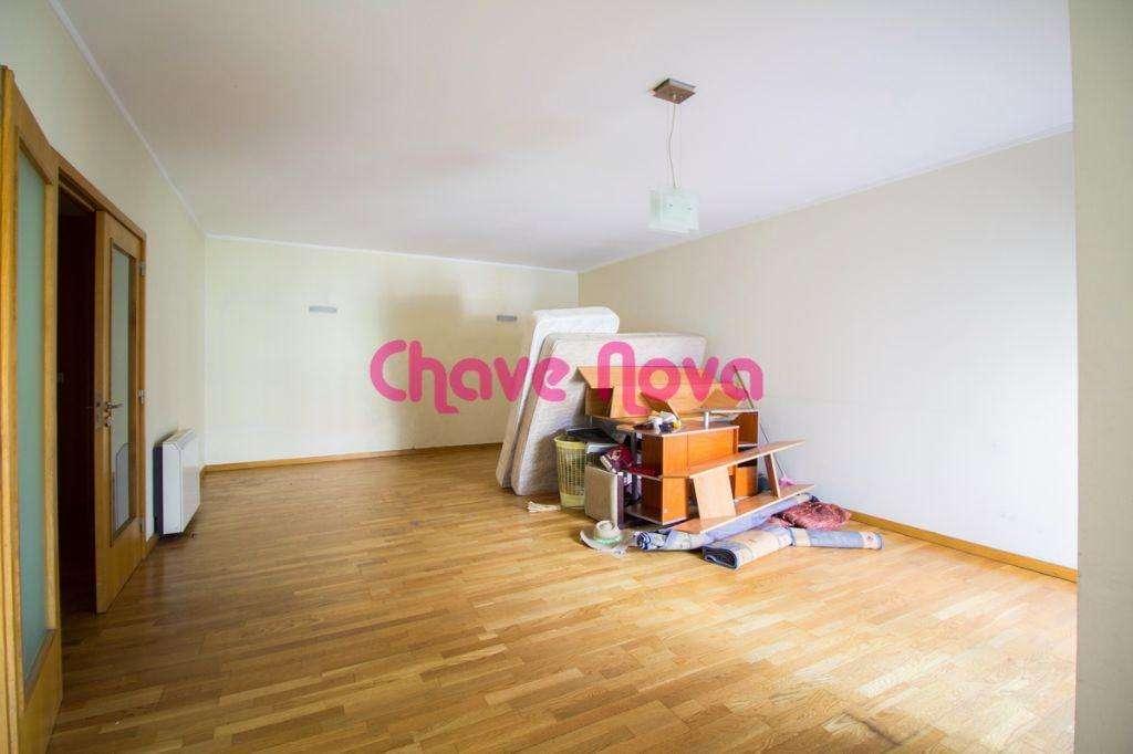 Apartamento para comprar, Nogueira da Regedoura, Aveiro - Foto 14